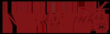 Slagwerkschool Intermezzo Logo