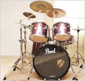 drumstel2 kdrl