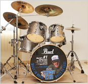 drumstel3 kdrl