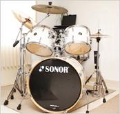 drumstel4 kdrl
