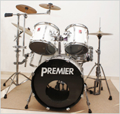 drumstel5 kdrl