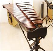 marimba2 kdrl